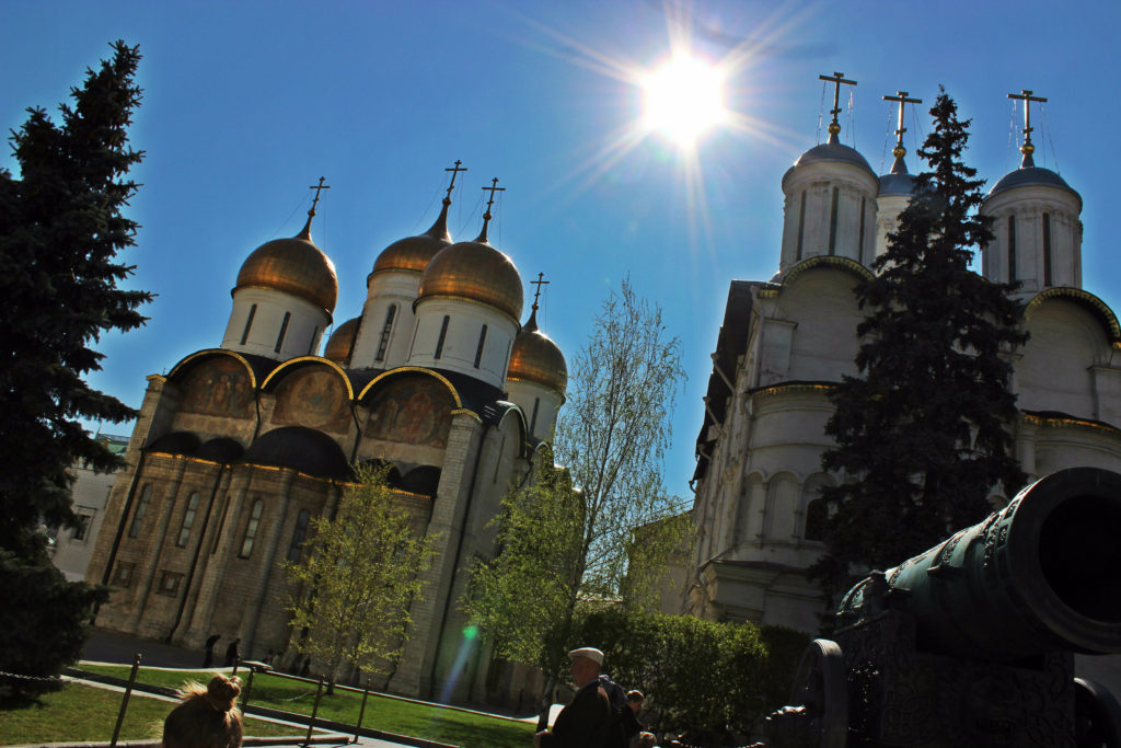 russian-cathedral